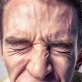 Nuova ondata di cattivo odore a Barletta, zona Patalini la più colpita