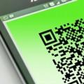 Asl Bt: arriva l'app per la verifica del Green Pass