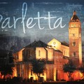 R-Evolution Summer Festival 2017, Barletta è pronta