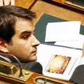 Rocco Palese ko, il ministro Fitto si dimette