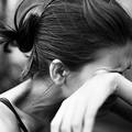 Barletta, tentata violenza sessuale. Un rumeno viene aggredito brutalmente in viale del Cimitero