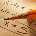 La scuola media Manzoni sbanca il XVI Concorso di Matematica