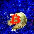 """Droga e bitcoin, la Finanza scopre a Barletta il traffico del  """"dark web """""""