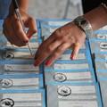 Come si vota a Barletta per referendum ed elezioni regionali 2020