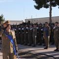 """Domani la cerimonia per la cittadinanza onoraria all'82° Reggimento Fanteria """"Torino"""""""