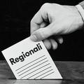 Compravendita di voti, ne parla il presidente della Giovane Italia Barletta
