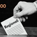 Barletta, l'affluenza media alle urne non supera il 30%