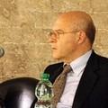 La lettera aperta di Renato Russo al Sindaco Maffei
