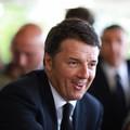Caffè con ItaliaViva, domani a Barletta l'incontro con il partito