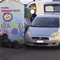 Altre sanzioni a Barletta, Cannito: «Lotta agli sporcaccioni senza tregua»