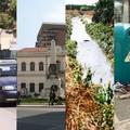 Barletta tra ambiente e viabilità: le mancanze della politica e le responsabilità dei cittadini