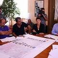 Ottimi risultati a Barletta per la rigenerazione urbana