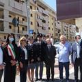 Zagaria: «Non ho infranto la memoria dei due poliziotti»