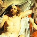 «Gesù Cristo è veramente risorto!»