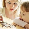 Incremento delle tasse, «quale equità per le famiglie con figli?»