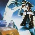 Ritorno al Futuro torna al cinema 25 anni dopo