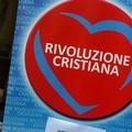Diritto di proprietà nella zona 167, anche Rivoluzione Cristiana si mobilita