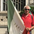 Barletta e la Resistenza, ANPI BAT: «Oltre duecento i partigiani barlettani»
