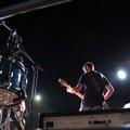 """Il  """"RockFestRaid """" di Barletta alla II edizione"""