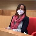 Il Movimento 5 Stelle con Emiliano, ma in Puglia è bufera nell'opposizione