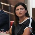 Elezioni regionali sempre più vicine, Cascella: «Basta strumentalizzazioni»