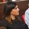 Rosa Cascella nuova segretaria cittadina del Partito Democratico