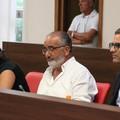 """Amministrazione di Barletta a rischio, 4 consiglieri Pd voteranno  """"contro """""""
