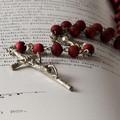 """Giornata """"Pro Orantibus"""", anche da Barletta le monache di clausura in preghiera su zoom"""