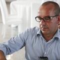 Defibrillatori nei lidi, l'intervento di Ruggiero Mennea