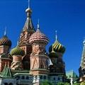 Russia chiama Barletta