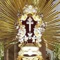 """L'Arciconfraternita del Santo Legno della Croce visita la Casa Speranza """"Suor Maria Lamacchia"""""""