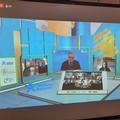 """Safer Internet Day 2021, premio per gli alunni della  """"Modugno- Moro """" di Barletta"""
