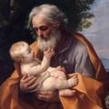 San Giuseppe, padre Saverio Paolillo di Barletta lo celebra così