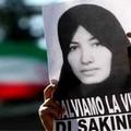A Barlettalife giungono le preoccupazioni sul caso Sakineh