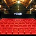 Nel Salento apre il secondo Cineporto