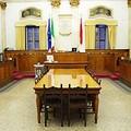 """La """"sede legale"""" della Provincia BT a Barletta!"""