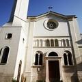Parrocchia San Benedetto, domenica la prima rassegna corale mariana