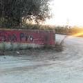 Ampliamento discarica a San Procopio, il Comune di Barletta dice «No»