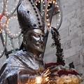 San Ruggero patrono di Barletta: il programma dei festeggiamenti