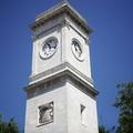 San Giacomo, campane a festa per il restauro dell'orologio