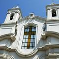 A Barletta la festa in onore della Madonna della Grazia e di San Giuseppe