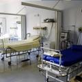 Primo caso di Coronavirus in Puglia a Taranto