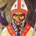Il Vescovo Ruggero e il Pontefice: salvano l'Apulia dalla guerra civile