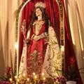 Lucia, la Santa della luce: Barletta in festa
