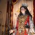 Santa Lucia, Barletta vivrà la festa in preghiera: niente bancarelle per quest'anno