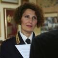 La dottoressa Mennea è la nuova Dirigente al Commissariato di Trani