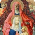 Sant'Anna: la celebrazione arriva a Barletta