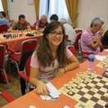 Scacchi, Barletta ai mondiali giovanili con Alessia Santeramo