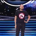 """Presente anche la Bat nel videoclip """"Piglia la Puglia mi amor"""""""