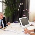 Concorsi BAT. Il Segretario Generale Maria De Filippo e 14 Dirigenti scrivono a Ventola